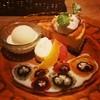 cozycafe grace - 料理写真: