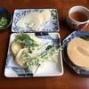 小坂栄司たけのこ料理店 - 料理写真: