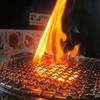 炭火焼肉 ジュージュー - 料理写真: