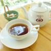 茶の愉 - ドリンク写真: