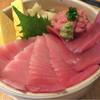 すし海鮮 辰吉 - 料理写真: