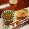 割烹島 - 料理写真: