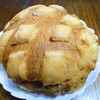 アルテリアベーカリー - 料理写真:メロンパン(クリーム入り)