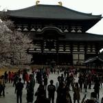 洋食春 - 東大寺