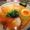 麺屋 風火 - 料理写真:漬けトロチャーシュー麺とんこつ
