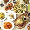 イタリア食堂TOKABO - メイン写真: