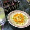 グローリー - 料理写真:サラダ