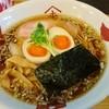 やまき - 料理写真:
