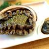水沼さざえ店 - 料理写真: