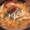 千代商店 - 料理写真:辛味噌(北海道)チャーシュー1枚トッピング
