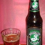 ホップ&ホップス - アメリカンビール