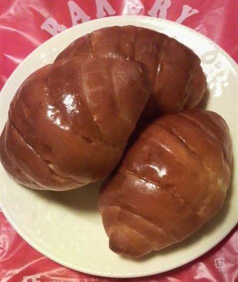 焼きたてパン タカヤマ