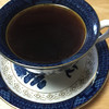 リンズコーヒー - ドリンク写真:家でいれてみた。美味しいっす。