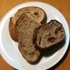 おおば製パン - 料理写真: