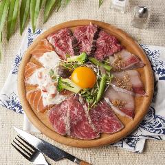 https://tabelog.ssl.k-img.com/restaurant/images/Rvw/50541/50541263.jpg