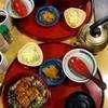 大松 - 料理写真:ミニまぶし850円
