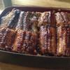いづもや - 料理写真:鰻まむし 2,000円