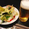 和風ダイニング 蔵-kura- - 料理写真:さー宴会だ!