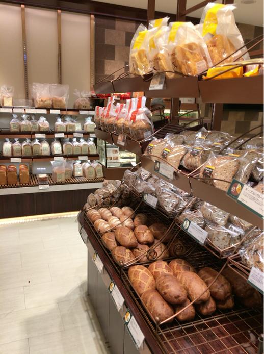 ジョアン 札幌ジョアン店