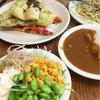 シェーキーズ - 料理写真:食べ放題
