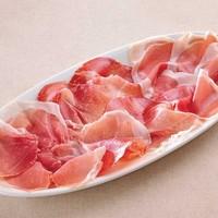 ~【イタリア祭】 パルマ料理フェア~