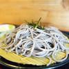 たまき屋 - 料理写真: