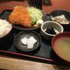 寿司・居酒家 海福 - 料理写真: