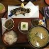 駒どり食堂 - 料理写真: