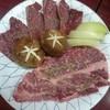 喜楽亭 - 料理写真: