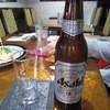 エルマカリ - ドリンク写真:エルマカリ まさかの小瓶
