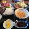 海鮮館 大漁屋 - 料理写真: