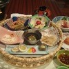 津軽三味線ダイニング 響 - 料理写真: