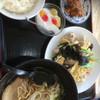 王様の餃子 - 料理写真: