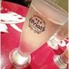 TAPAS桜台 - ドリンク写真:桜台ハイボール これ!これ飲んで全てを忘れましょう♪