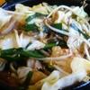 虎ぁ食堂(タイガーキッチン) - 料理写真:石垣牛ホルモンみそ炒め