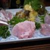 大衆居酒屋魚さんこ - 料理写真: