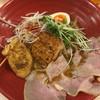 創作らーめん style林 - 料理写真:北海道風味噌らーめん