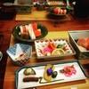 京都屋 - 料理写真:
