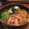 ふくや - 料理写真:鶏中華! ★★★☆☆