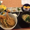 寿司割烹 堀天 - 料理写真:http://umasoul.blog81.fc2.com/blog-entry-1455.html