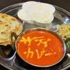 Sathi2 - メイン写真: