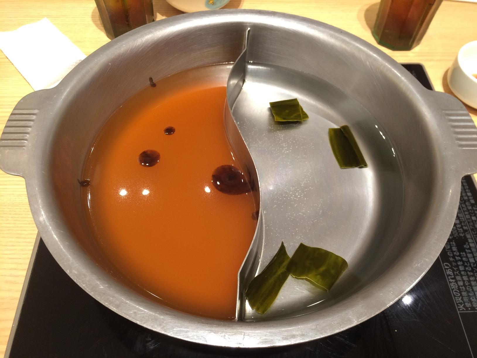 しゃぶ菜 イオンモール常滑店