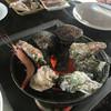 牡蠣家 - 料理写真: