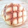 ハヌル - 料理写真:メロンパン