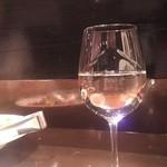 Cafe & Dining SOLA - 日本酒:飛露喜