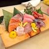 (株)大西鮮魚店 - メイン写真:
