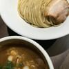 つけ麺一燈 - 料理写真: