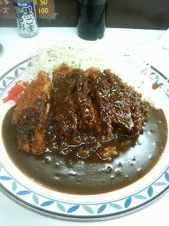 キッチン南海 井荻店