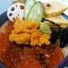 味くらべ - 料理写真: