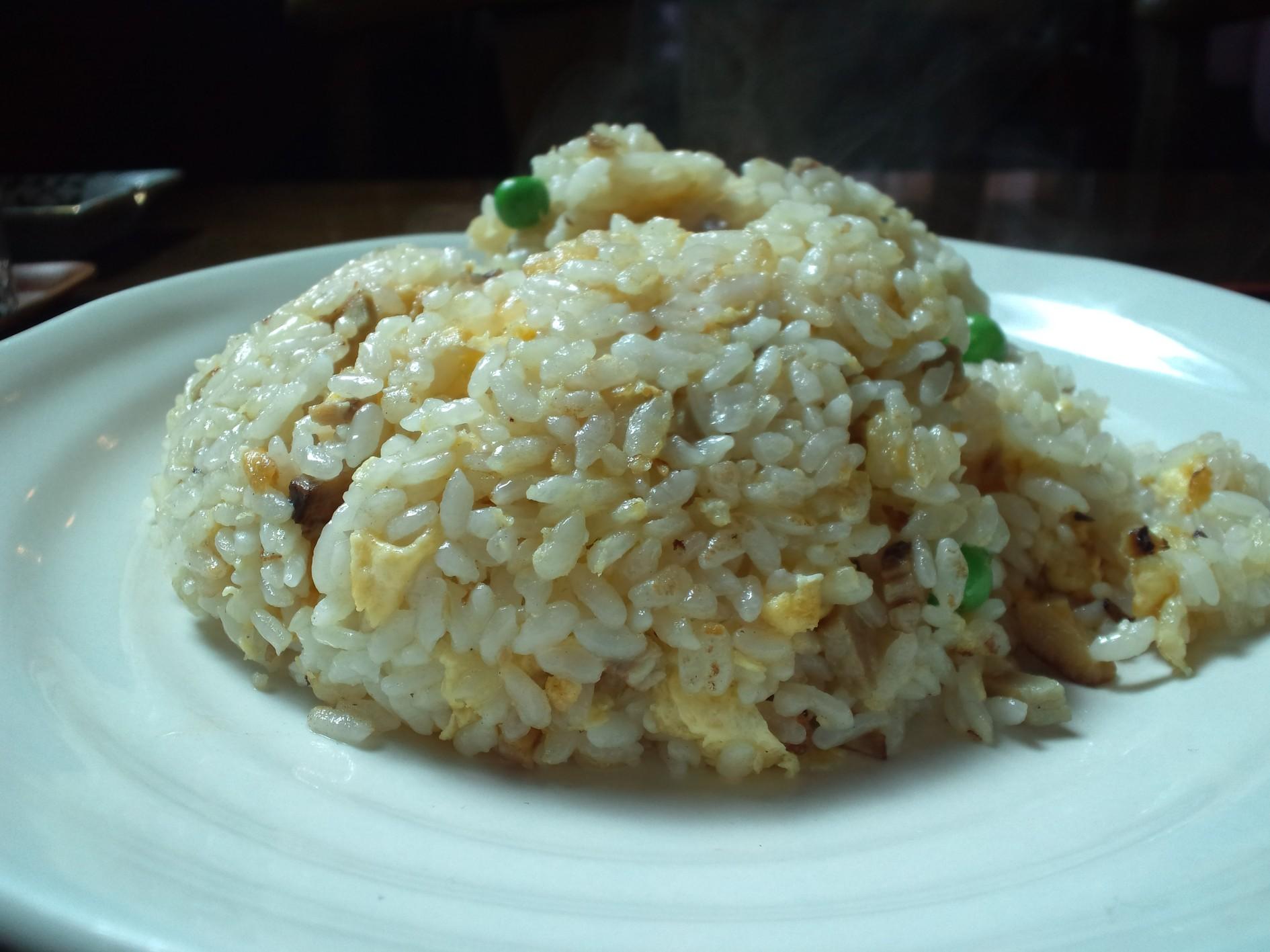 中国料理天花